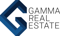 Gamma Real Estate